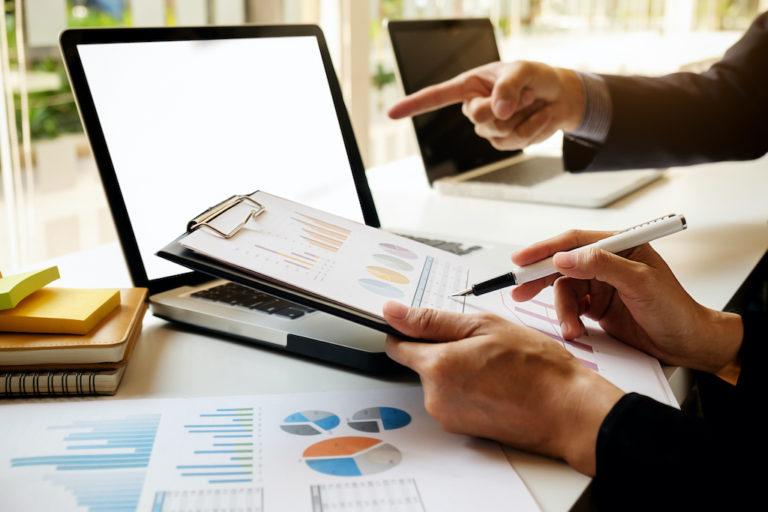 Pentingnya Kemampuan Manajemen Proyek