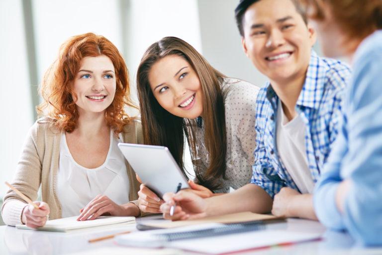 Menerapkan Social Learning dalam Perusahaan